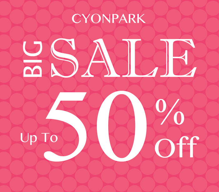 sale-discount-cyonpark-product-special-price.jpg