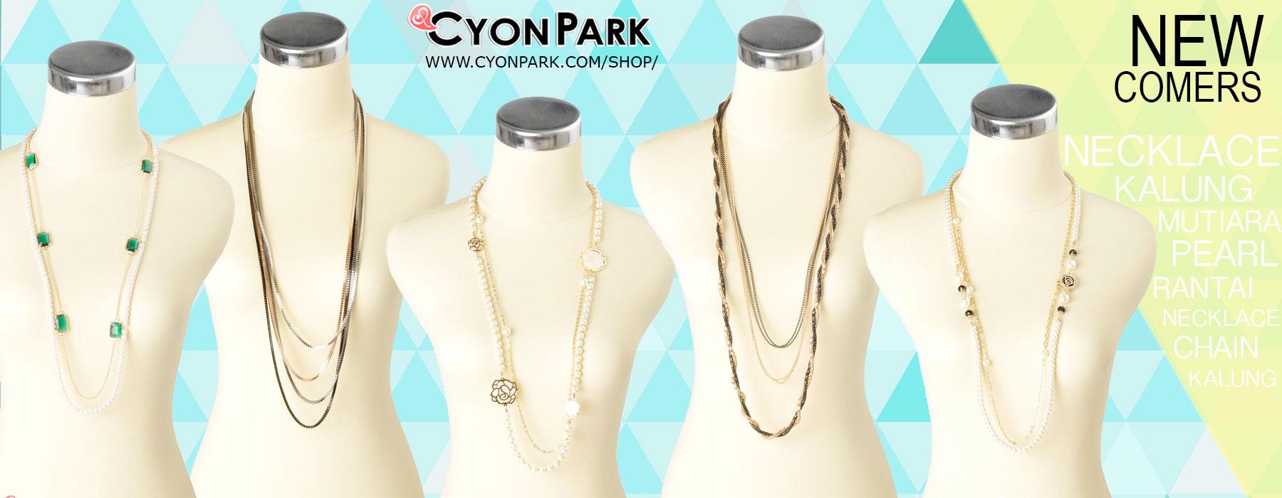 kalung-rantai-kalung-mutiara-necklace-pearl-model-kalung-terbaru-2014-cyonpark.jpg