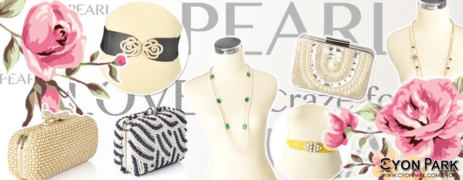 koleksi-mutiara-pearl-accessories-clutch-mutiara-tas-pesta-mutiara-cyonpark.jpg